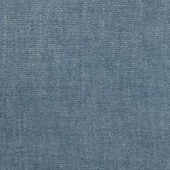 S3031 Chambray Greenhouse Fabric