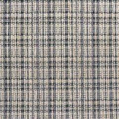 S3034 Indigo Greenhouse Fabric