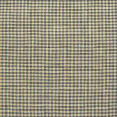 S3039 Riverbank Greenhouse Fabric