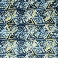 S3043 Denim Greenhouse Fabric