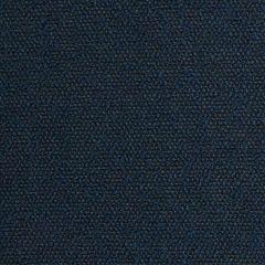 S3051 Indigo Greenhouse Fabric