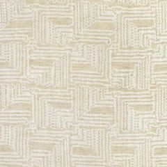 S3091 Sea Salt Greenhouse Fabric