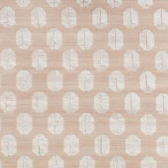 S3092 Blush Greenhouse Fabric