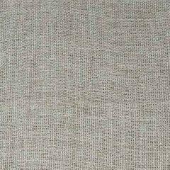 S3098 Flax Greenhouse Fabric