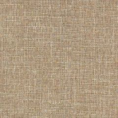 S3101 Blush Greenhouse Fabric