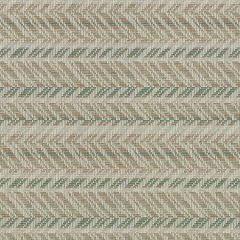 S3102 Desert Greenhouse Fabric