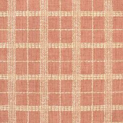 S3104 Soft Coral Greenhouse Fabric