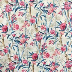 S3121 Tussah Greenhouse Fabric