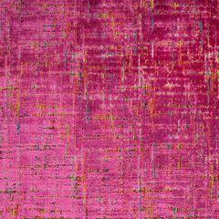 S3122 Fuchsia Greenhouse Fabric