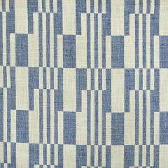 S3123 Horizon Greenhouse Fabric