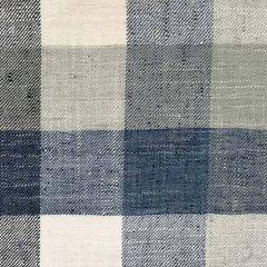 S3132 Twilight Greenhouse Fabric