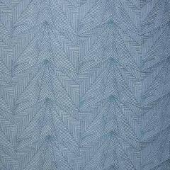 S3133 Indigo Greenhouse Fabric