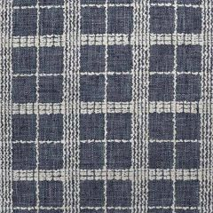 S3139 Marina Greenhouse Fabric