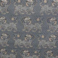 S3150 Onyx Greenhouse Fabric