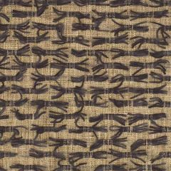 S3151 Sparrow Greenhouse Fabric