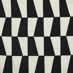 S3158 Domino Greenhouse Fabric