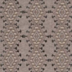 S3159 Storm Greenhouse Fabric