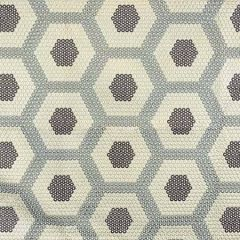 S3162 Natural Greenhouse Fabric