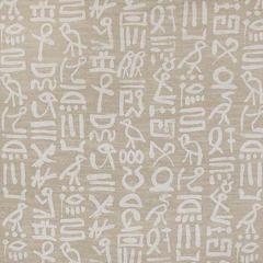 S3163 Chalk Greenhouse Fabric
