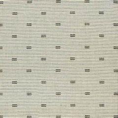 S3164 Newsprint Greenhouse Fabric