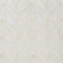 S3181 Haystack Greenhouse Fabric