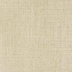 S3183 Vanilla Greenhouse Fabric