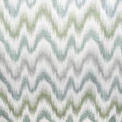 S3184 Foam Greenhouse Fabric