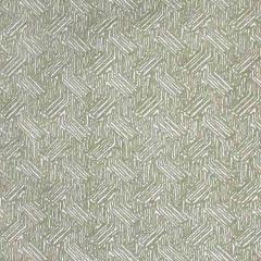 S3186 Green Tea Greenhouse Fabric