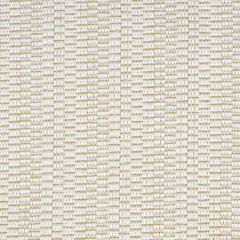 S3188 Birch Greenhouse Fabric