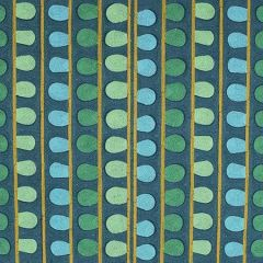 S3189 Oasis Greenhouse Fabric