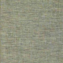 S3195 Artichoke Greenhouse Fabric
