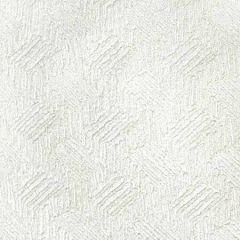S3218 Cloud Greenhouse Fabric
