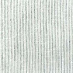S3220 Spa Greenhouse Fabric