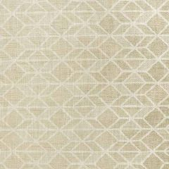 S3221 Stonewash Greenhouse Fabric