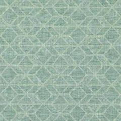 S3226 Mist Greenhouse Fabric