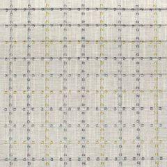 S3230 Fog Greenhouse Fabric