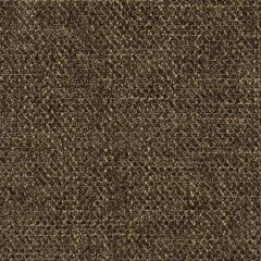 S3249 Russet Greenhouse Fabric