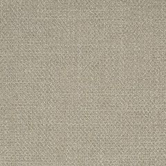 S3252 Cloud Greenhouse Fabric
