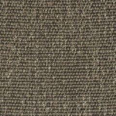 S3262 Smoke Greenhouse Fabric