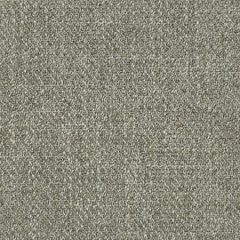 S3263 Cement Greenhouse Fabric