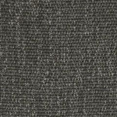 S3265 Carbon Greenhouse Fabric