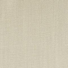 S3291 Mercury Greenhouse Fabric