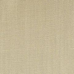 S3292 Platinum Greenhouse Fabric