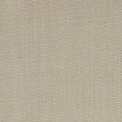 S3293 Silver Greenhouse Fabric
