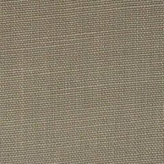 S3295 Taupe Greenhouse Fabric