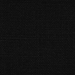 S3305 Ebony Greenhouse Fabric