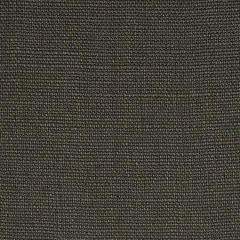 S3306 Pyrite Greenhouse Fabric