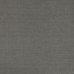 S3308 Dove Greenhouse Fabric