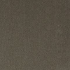 S3316 Sterling Greenhouse Fabric