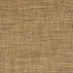 S3365 Dune Greenhouse Fabric